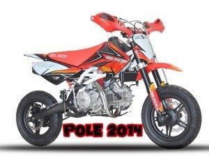 POLE2