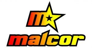 cropped-MALCOR-LOGO-A.jpg