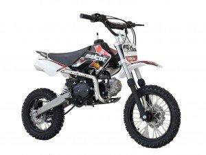 CRF50-XZ1-1