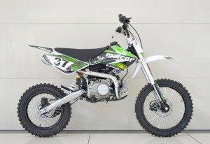 CRF70-XLZ-4