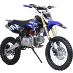Pit bike y mas novedades en sevimotor.com y motosmalcor.com